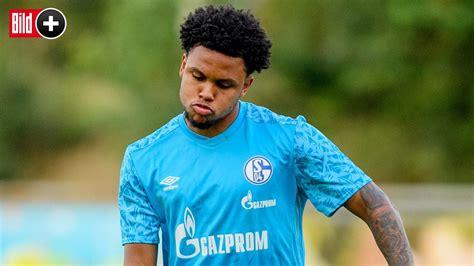 Jan 20, 2019 · former everton target official: Schalke 04: Weston McKennie nicht zu Hertha BSC! Darum ...