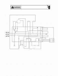 Amana Amana Furnace Amh  User U0026 39 S Manual