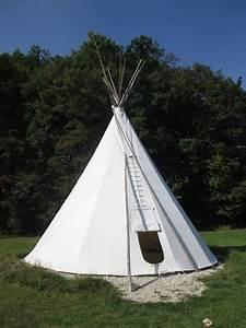 Tipi Kaufen Gebraucht : indianisches tipi zelt 5 m befeuerbar ganzjahreszelt ~ A.2002-acura-tl-radio.info Haus und Dekorationen