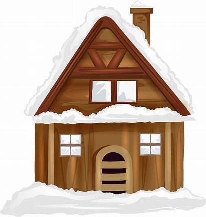 Transparent Winter Clipart Clip Yopriceville Cliparts Library