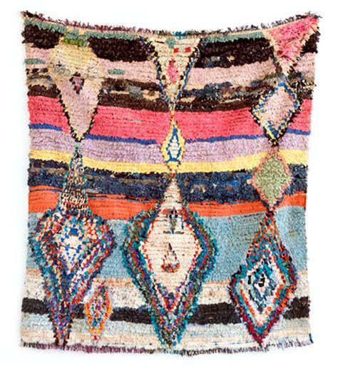 moroccan boucherouite rug moroccan boucherouite large rug design sponge