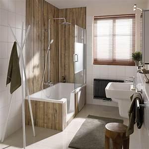 Badewanne Zum Duschen : badewannen mit t r duschen in der badewanne sanolux gmbh ~ Frokenaadalensverden.com Haus und Dekorationen
