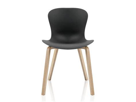 buy the fritz hansen nap chair wooden legs at nest co uk