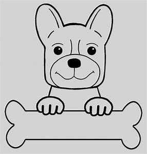 Dibujos De Perros Para Colorear Animales Pinterest Dibujos De Perros Para Colorear