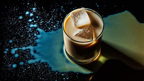 There are many recipes for the liqueur on the internet, some of which make some very strong booze. PUNCH   The Unstoppable Appeal of the Cream Liqueur