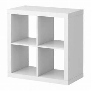 Etagere Expedit Ikea : salon mobilier de salon ikea ~ Dallasstarsshop.com Idées de Décoration