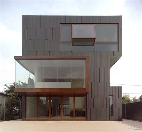 inspiring classic modern home design photo contemporary vs modern style what s the difference