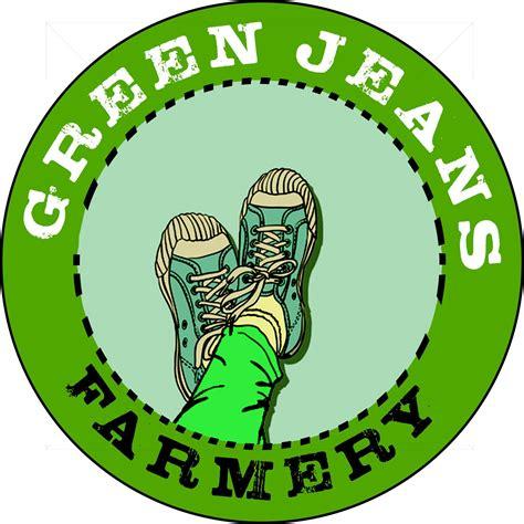 Green Jeans Farmery Albuquerque Green Jeans New Mexico