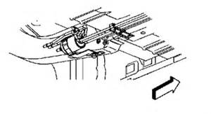 pontiac vibe fuel filter pontiac free engine image for With saab 9 3 se blue