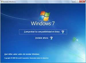 Windows 7 Usb Dvd Download Tool  Windows