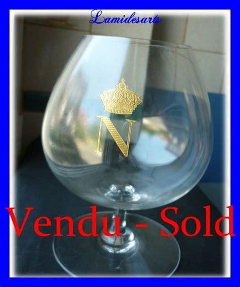 Bicchieri Baccarat Catalogo by Bicchiere Degustazione In Cristallo Baccarat Stock 4