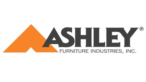Wisconsin-based Ashley Furniture Inc. could be for sale ...