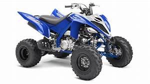 Quad 125 Yamaha : quad yamaha motor france ~ Nature-et-papiers.com Idées de Décoration