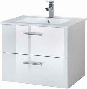 Waschtischunterschrank Mit Waschbecken Stehend : waschbecken mit unterschrank icnib ~ Frokenaadalensverden.com Haus und Dekorationen