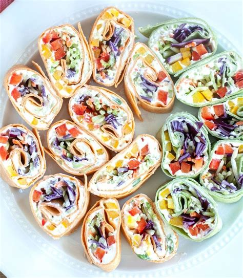 See more ideas about cooking recipes, recipes, appetizers. Heavy Appetizers For Christmas : 67 Easy Christmas Appetizers Best Holiday Party Appetizer Ideas ...
