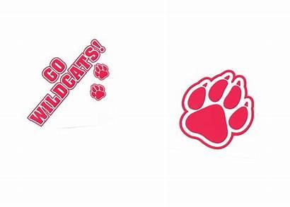 Musical Wildcats Clipart Logos Designs Cliparts Computer
