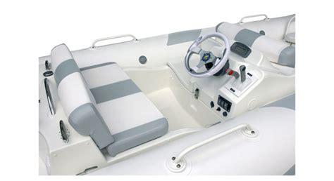 Zodiac Projet 420 Jet Boat by Research Zodiac Boats Projet 420 Tc4 On Iboats
