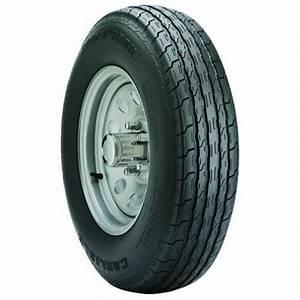 Carlisle Sport ... Carlisle Tires