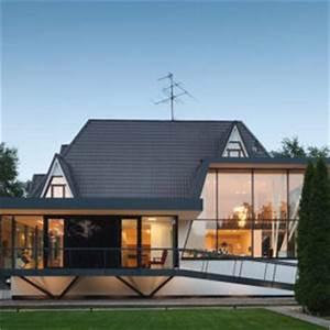 Cottage Homes Ideas - Trendir