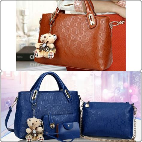 tas wanita 120752 jual beli tas wanita 120752 muraahonnsaalle baru