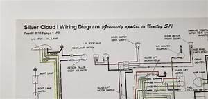 S1 Wiring Diagram  U2013 Zenith Motor Company