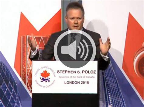 chambre du commerce du canada chambre de commerce canada royaume uni discours audio