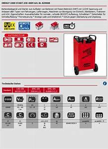 Ladegerät Für Normale Batterien : autobatterie ladeger t starthilfe 12 24v wet na batterie ~ Eleganceandgraceweddings.com Haus und Dekorationen