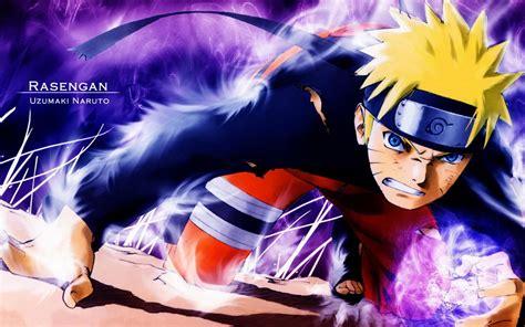 Naruto Wallpaper Hd Wallpapers ›› Page 0