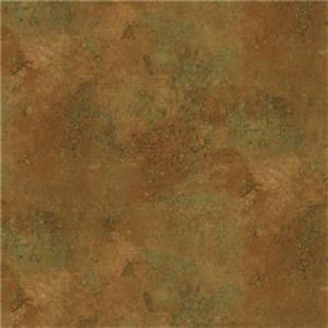 Wallpaper Copper Verdigris Green Faux Finish