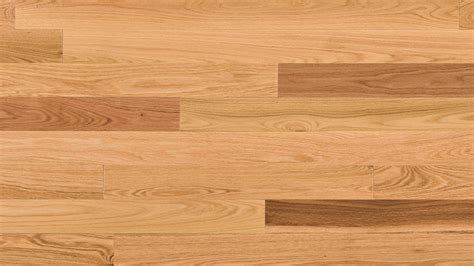 parquet flooring canada hard maple select and better natural dubeau floors