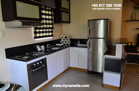 1 door wall camella silang tagaytay carmela house and lot for sale in