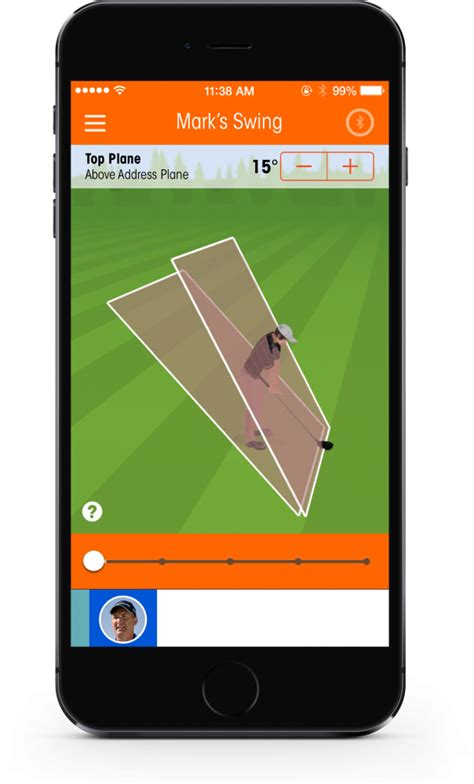 golf swing analysis software reviews golf swing analysis equip2golf