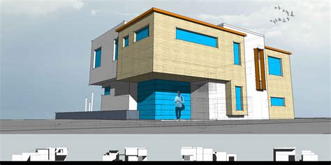 Punch Home Design Import Sketchup  Homemade Ftempo