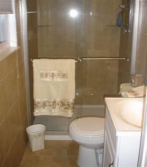 creative ideas for small bathrooms creative bathroom designs for small spaces small bathroom