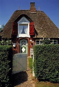 Tiny House Germany : 248 best images about european cottages on pinterest ~ Watch28wear.com Haus und Dekorationen