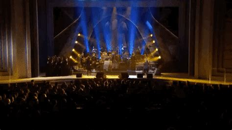 led zeppelin gif   kennedy center find share  giphy