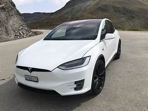Tesla Porte Papillon : le faucon millenium tesla p100d ~ Nature-et-papiers.com Idées de Décoration