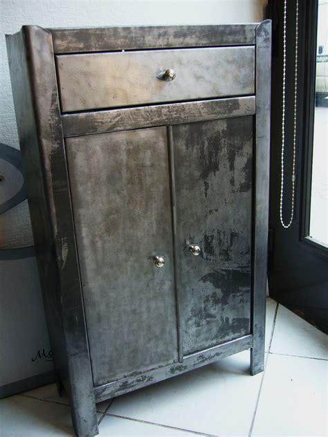 meuble cuisine 40 cm profondeur meuble cuisine bas profondeur 40 cm 8 meuble rangement