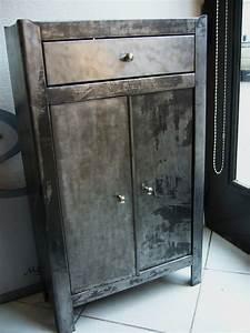 Meuble 30 Cm De Large : meuble cuisine 30 cm de large but angle tiroir largeur colonne haut travail escamotable faible ~ Teatrodelosmanantiales.com Idées de Décoration