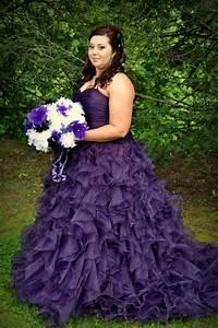 chandeliers pendant lights With purple plus size wedding dresses