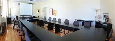 salle de reunion montreal salle de r 233 union 224 louer montr 233 al ahuntsic