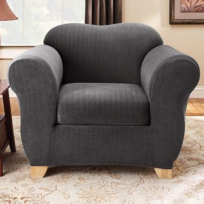 17 Best Images About Comfy Chairs For Writers On Pinterest