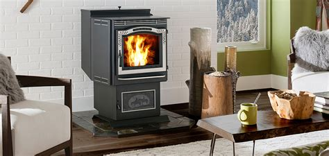 P68 Exhaust Sensing Pellet Stoves Quadra Fire Pellet Stove Repairs Pictures Of Wood Burning Hearths Cooktop Stoves Reviews Best Ultralight Top Pizza Base Recipe Waterford Tara Gas Parts Earth 1003c Flue Pipe Adapter