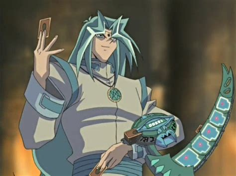 Seal Of Orichalcos Deck Profile by Doma Yu Gi Oh Fandom Powered By Wikia