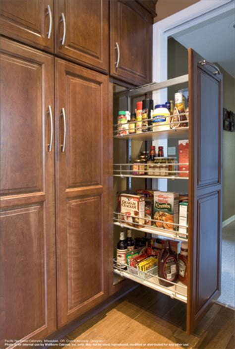kitchen pantry accessories browse pantry accessories cabinets appliance panels 2409