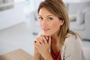 zweedse vrouwen dating after divorce