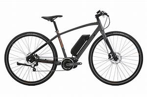 Raleigh E Bikes : raleigh strada e 2018 electric hybrid bike electric ~ Jslefanu.com Haus und Dekorationen