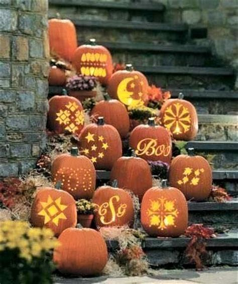 carved pumpkins pictures   images  facebook