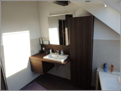 badewanne mit duschkabine badewanne mit wellness duschkabine badewanne house und