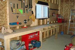 More on my small joinery workbench – paul sellers blog